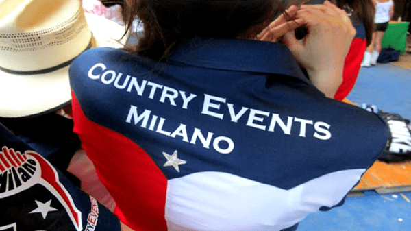 CountryEvents Milano