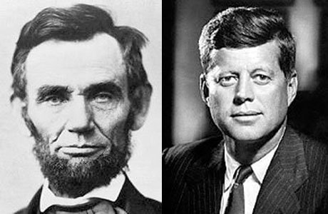 a comparison of abraham lincoln and jefferson davis Image courtesy of the abraham lincoln bicentennial foundation  interest, both  amongst scholars and the general public, in comparing and contrasting the  wartime presidencies of abraham lincoln and jefferson davis.