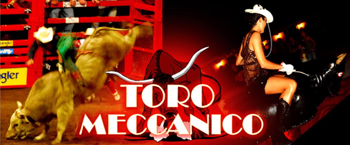 TORO 1200x500 - EVENTI COUNTRY: Giovedì Country Night allo Spazio Epoca Milano