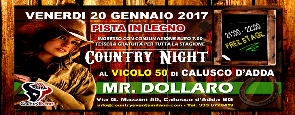 VICOLO50 CALUSCO D'ADDA BG