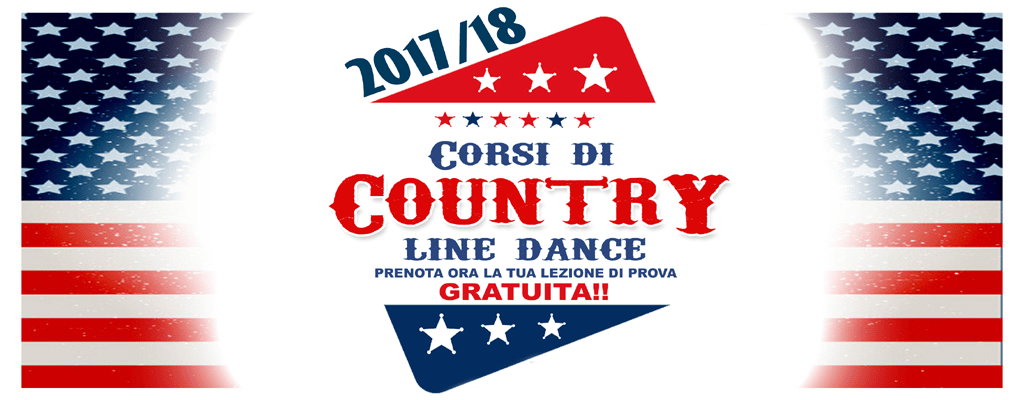 CORSICOUBNTRY5 - EVENTI COUNTRY: Country Night al Lago dei Cigni Milano