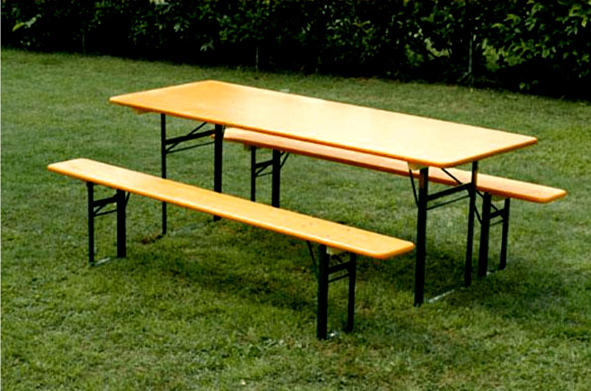 Noleggio tavoli set birreria countryevents milano eventi e corsi di country line dance - Noleggio tavoli e sedie per feste catania ...